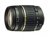 Lens Tamron AF 18-200mm F3.5-6.3 XR Di II for Canon