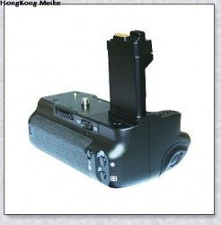 Battery Grip Meike for Canon EOS 450D 500D 1000D