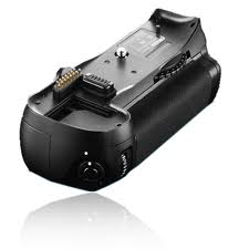 Battery Grip MEIKE for Nikon D300/D300S/D700