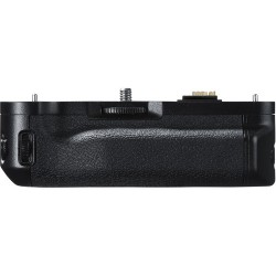 Fujifilm VG-XT1  Battery Grip