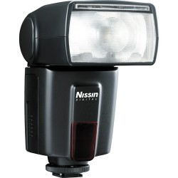 Flash Nissin Di600 For Canon