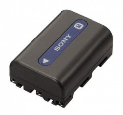 Pin Sony NP-FM55H