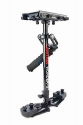 Camtree Wonder-3 Handheld Camera Stabilizer