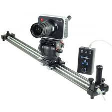 CAMTREE 3ft. Pro E-Slider
