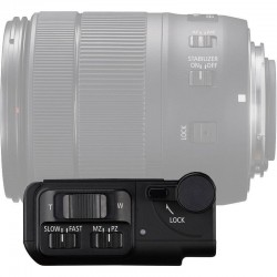 Canon PZ-E1 Power Zoom