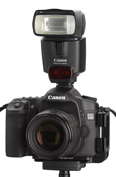 Đèn Flash Canon 430EX II chính hãng