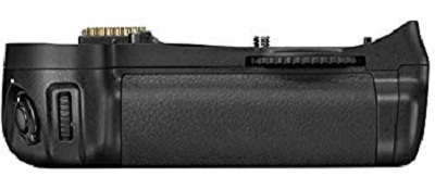Nikon MB-D10 Battery Pack for D300, D700