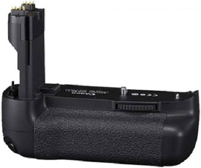 MeiKe Battery Grip for Canon EOS 5D Mark II
