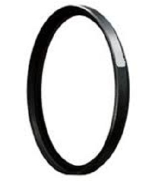 UV Filter Seeppo 67mm