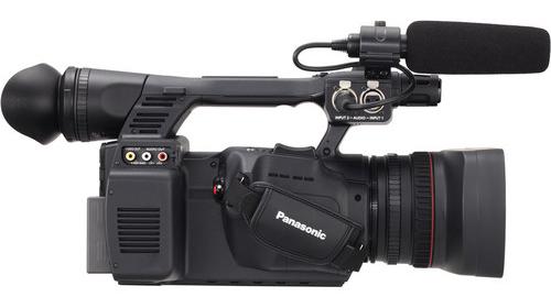 Máy quay chuyên dụng Panasonic AG-AC130A giá tốt