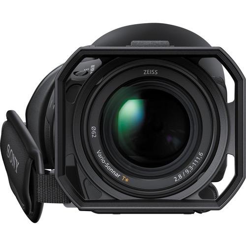 Máy quay chuyên dụng Sony XDCAM PXW-X70