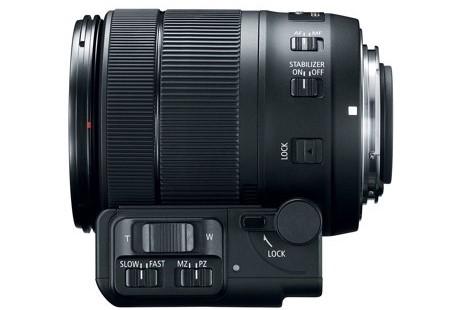 Canon PZ-E1 Power Zoom_3