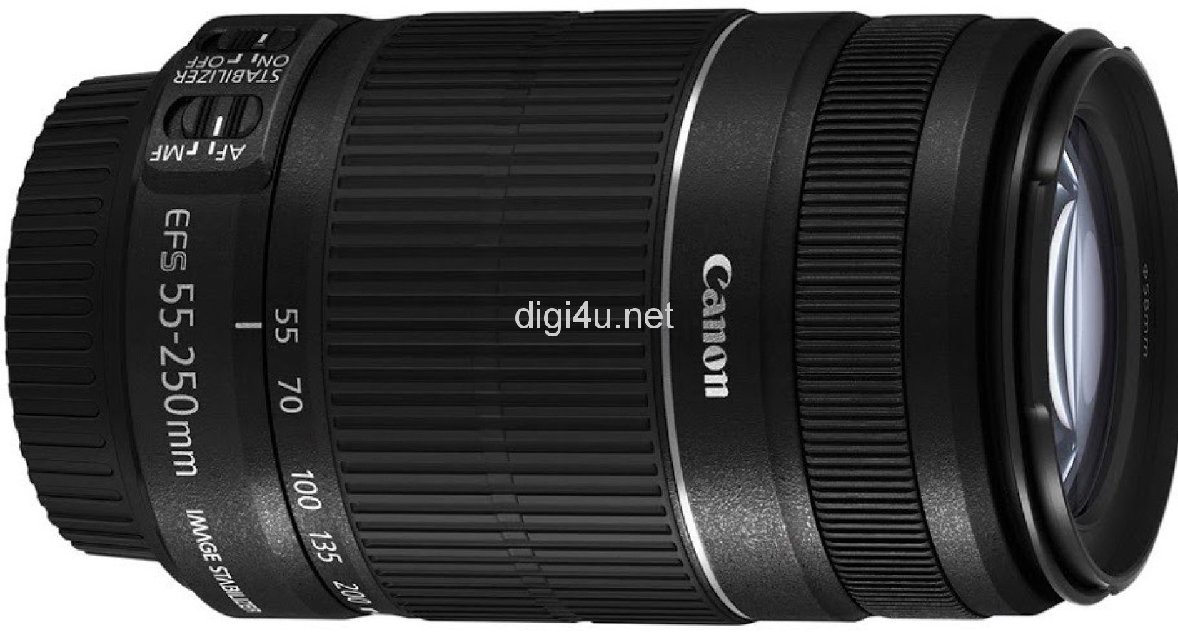 Canon EF-S 55-250mm F/4-5.6 IS STM (90%)_1