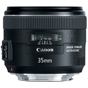 canon-ef-35mm-f20-is-usm-moi-99