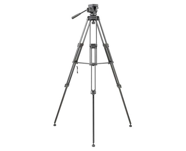 Chân máy quay Libec TH650EX