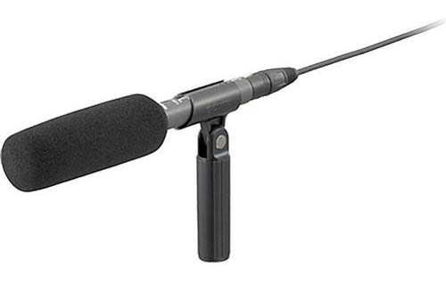 Microphone Sony ECM-673