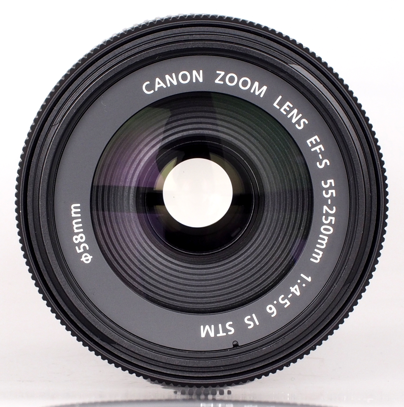 Canon EF-S 55-250mm F/4-5.6 IS STM_2