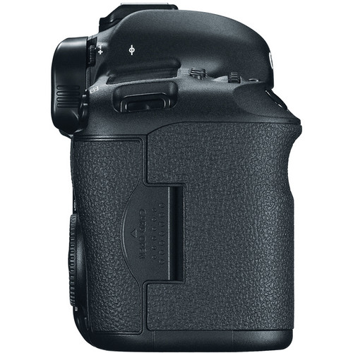 Canon EOS 5D Mark III Body-3