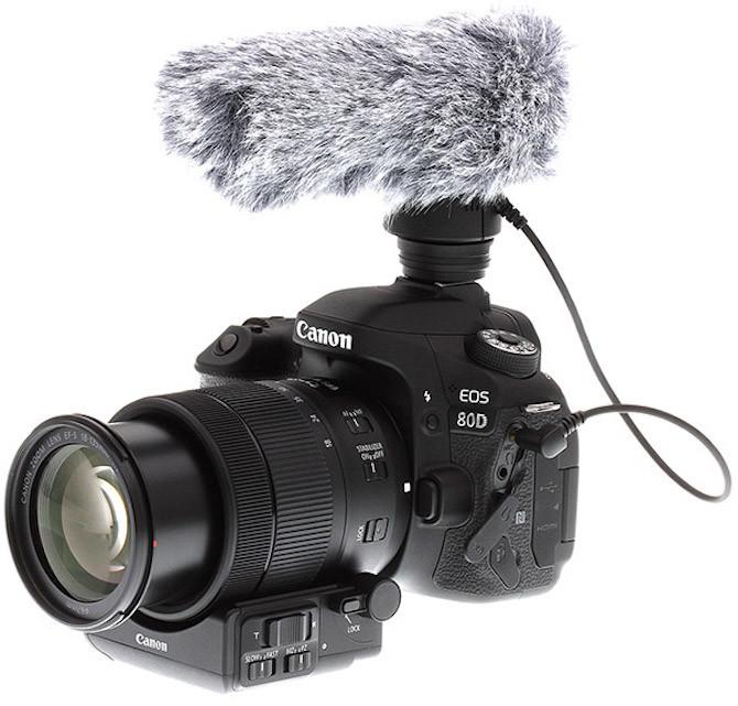 Canon PZ-E1 Power Zoom_2